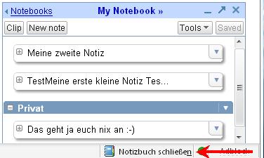 notizblock.png