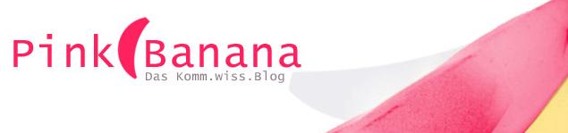 pinkbanana