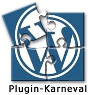 WP Plugin Karneval Logo